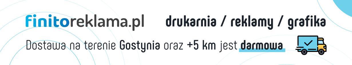 Finito-reklama-drukarnia-gostyn-eventum-2