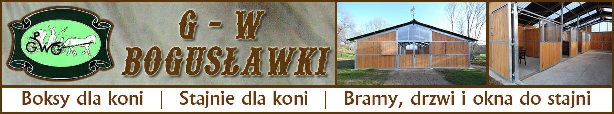 GW-Boguslawki_1230x230px